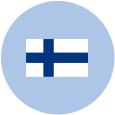 Osteoporosis and fragility fracture prevention in Finland