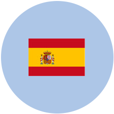 Osteoporosis and fragility fracture prevention in Spain