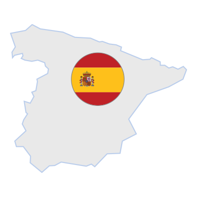Case study: Tomorrow and Always, Spain