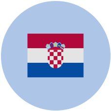 Osteoporosis and fragility fracture prevention in Croatia