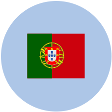 Osteoporosis and fragility fracture prevention in Portugal