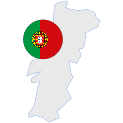 Case study: Multidisciplinary osteoporosis outpatient clinic, Guarda, Portugal