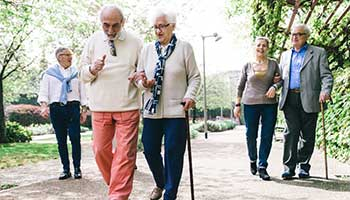 Secondary fracture prevention and osteoporosis within the context of the WHO Decade of Healthy Ageing